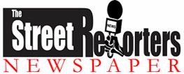The Street Reporters Newspaper